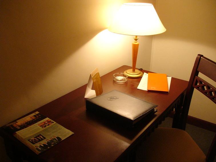 书桌手绘 ps素材