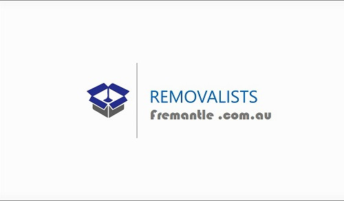 Business Name :  Removalists FremantlePhone : (08) 6244 6359Business Email : admin@removalistsfremantle.com.auWebsite : https://removalistsfremantle.com.auYoutube : https://www.youtube.com/watch?v=2YqD0MjjsPcAddress : 13 Market st, Fremantle, Western Australia 6160, AustraliaRemovalists Fremantle is your webpage for all moving services in and around Perth Western Australia. Fremantle's a bustling place and it's no wonder people are relocating to the area. Contact our professional mover company today book a reliable removalist in Fremantle WA. https://removalistsfremantle.com.au and call 0862446359.