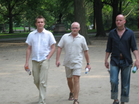 central park - NYC-2006 269.jpg