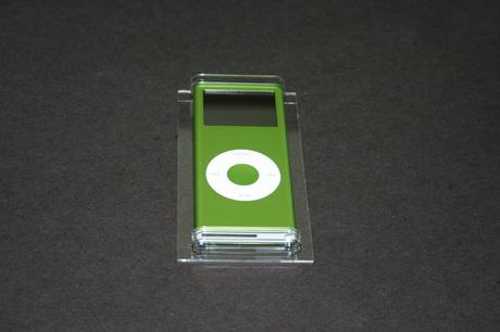 iPod nano 2nd Gen.zip