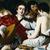 Caravaggio - GalleryPlayer.jpg