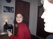 Bilbao Cena en casa de Chus.zip