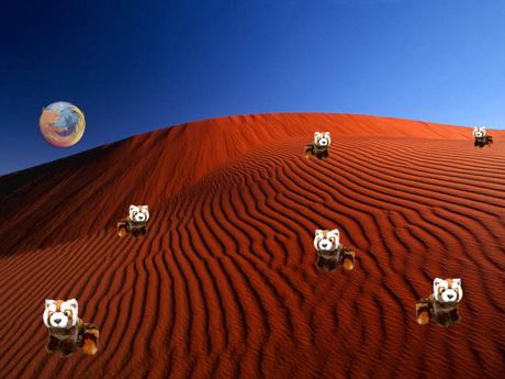 firefox-moon-desert-desktop.jpg