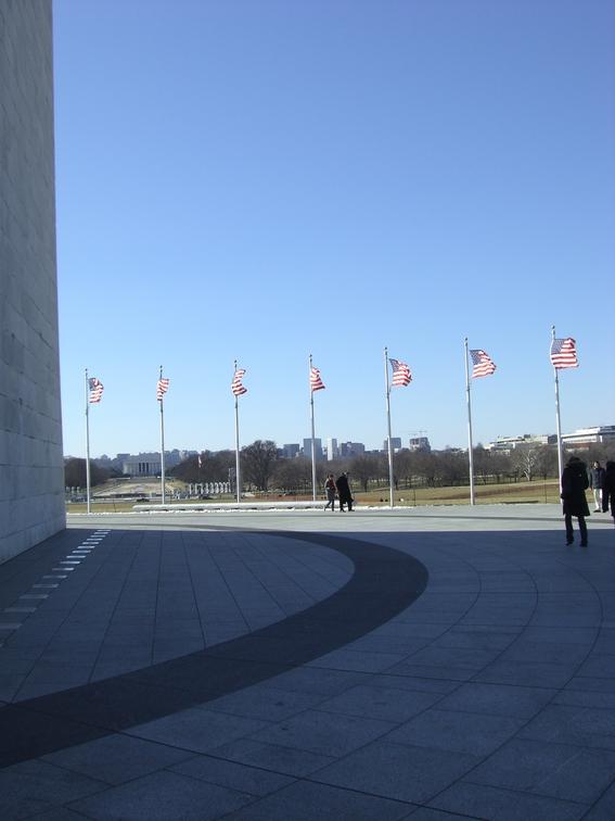 2007-Washington DC (18).JPG