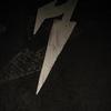 untitled folder 2 2.zip