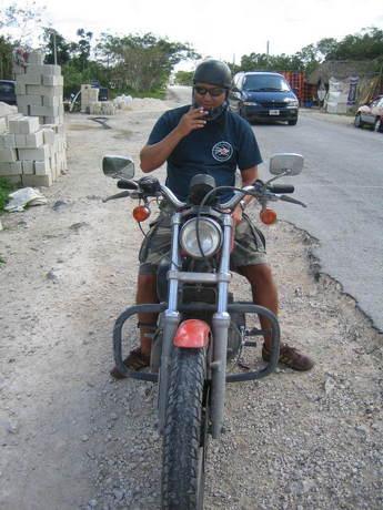 mexico2006-149.JPG