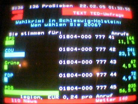 PDS_gewinnt_Wahl_2006.jpg