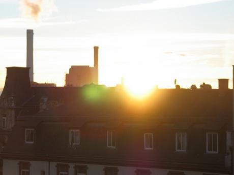 Himmel über Frankfurt (17)