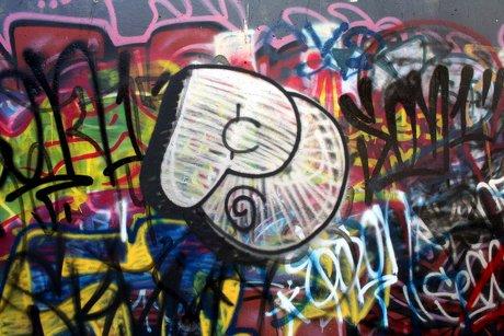 2007-07-07 (graffiti and first friday) 186.jpg