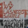 L.A - Aachen