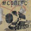 #CODEFC