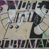 Vote Roboman