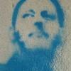 """Jean Reno  <a href=""""http://membres.lycos.fr/jeanreno/galerie/reno44.jpg"""">Original</a>"""
