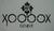 XOOOOX Geneve