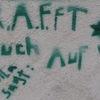 R.A.F.FT Euch Auf!