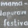 Mama-Hapuram Festival
