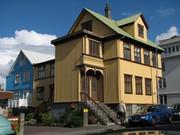 Islandia2007-055.JPG