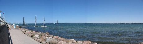 luebeck_strand_panorama.jpg