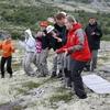 Fjeld'07 Norge - FDF Kærby4.zip