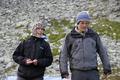 Fjeld'07 Norge - FDF Kærby5.zip