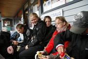 Fjeld'07 Norge - FDF Kærby6.zip