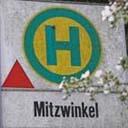 Mitzwinkel