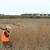 '07 Dakota Farm Pheasant Opener 025.JPG