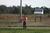 '07 Dakota Farm Pheasant Opener 028.JPG