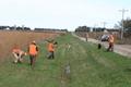'07 Dakota Farm Pheasant Opener 029.JPG