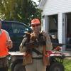 '07 Dakota Farm Pheasant Opener 040.JPG