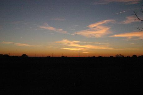 '07 Dakota Farm Pheasant Opener 057.JPG