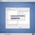 install-startingpartitioner.png