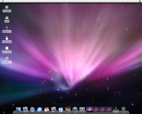 Design your own desktop with Xfce 4.4 \u2013 part 2   Xubuntu Blog