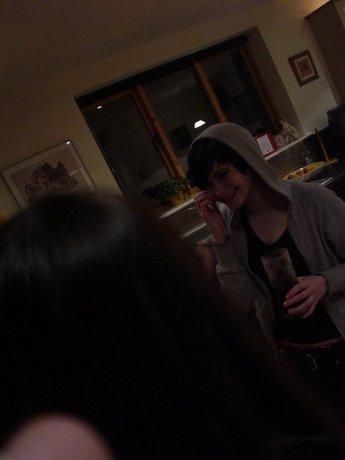 AJ's Party, December 2005.zip