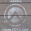 Zone Identitaire