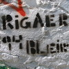 Rigaer 94 bleibt
