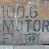 100,6 Motor FM