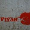 40 FIYAH