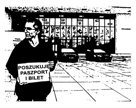 FU Berlin, nov 5th, 2008