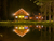 shipshaw_rouleur_des_bois_night_A0009706.jpg
