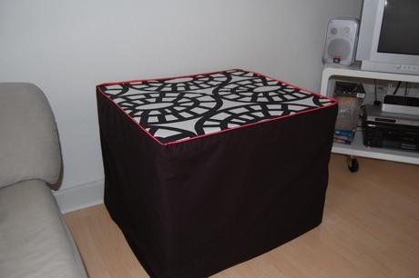 Betræk til madrasser