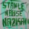 Stanley Nähse Nazisau