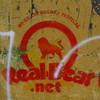 RealBeat.netHi Grade Reggae Festival