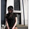 modified_photo.zip