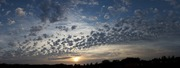 120430_195335_panorama.jpg
