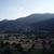 Kreta kort 1 333.jpg