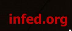 infed.org