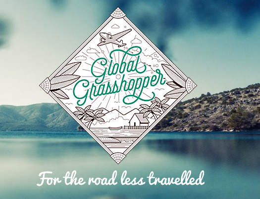 globalgrasshopper.com