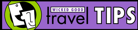 wickedgoodtraveltips.com