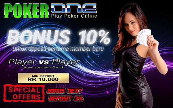 Thumbnail for poker qq online